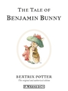 The Tale of Benjamin Bunny (eBook): Beatrix Potter Series, Book 4